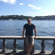 Иван, 32, г.Краснодар