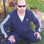 Олег, 49, г.Чикаго