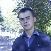 Алексей, 21, г.Юрга