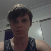 Jeremy bromley, 18, г.Almonds