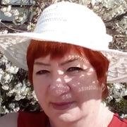 Ильмира, 66, г.Жирновск