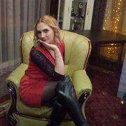 Натали, 28, г.Витебск
