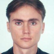 STAS, 46, г.Пльзень