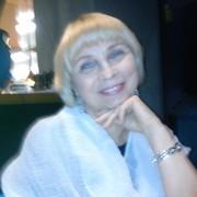Марина, 62, г.Балларат