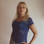 Галина, 45, г.Саратов
