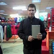 Алекс, 33, г.Саратов