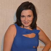Танюша, 34, г.Мытищи