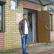 AsLaN, 30, г.Душанбе