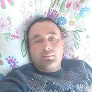 Яшка, 29, г.Свободный