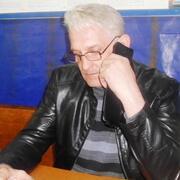 Александр, 51, г.Братск