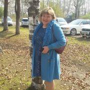 Елена, 45, г.Белогорск
