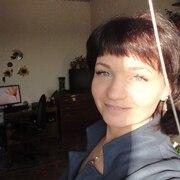 Людмила, 40, г.Кемерово