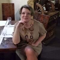 Елена, 52 года, Овен, Кривой Рог