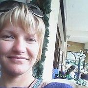 Анна, 39, г.Кемерово
