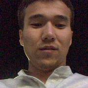 Жорик, 30, г.Астана