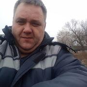 Сергей, 42, г.Скопин