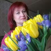 Ирина, 55, г.Одинцово