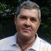 Евгений, 43, г.Курган