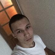 Алексей, 19, г.Уфа