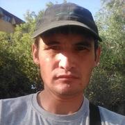 Аскар, 36, г.Семей