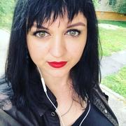 Natalya, 34, г.Невинномысск