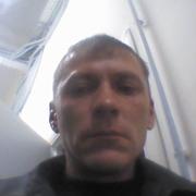 Юрий, 43, г.Тоцкое