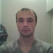 Александр, 34, г.Углич