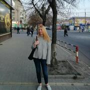 лена, 37, г.Кременчуг