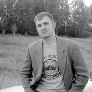 олег, 31, г.Боготол