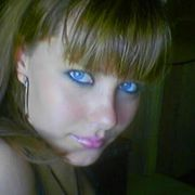 Юлия-Анна, 29