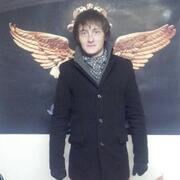 Кирилл, 27, г.Апрелевка