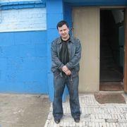 Евгений, 40, г.Астрахань