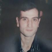 Sam, 42, г.Салоники