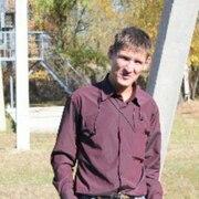 Илья, 38, г.Волгодонск