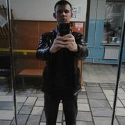 Yura, 31, г.Печора
