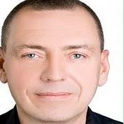 Руслан ВАВРЕНЮК, 56, г.Кропивницкий