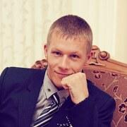 Максим, 34, г.Минусинск