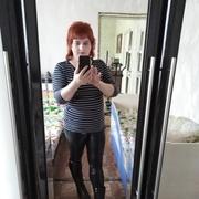 Марина Зотович, 37, г.Тула