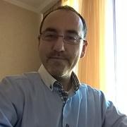 Marco, 40, г.Новосибирск