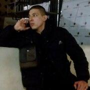 Валерий, 21, г.Новосибирск