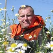 Андрей, 46, г.Иркутск