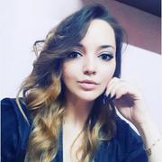 Anastasia, 26, г.Мариуполь