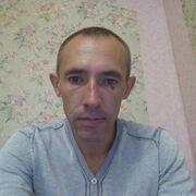 валера, 41, г.Санкт-Петербург