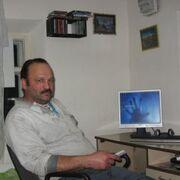 Vladimir, 52, г.Аксай