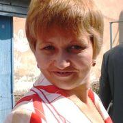 МаринаMSVL, 53, г.Лаишево