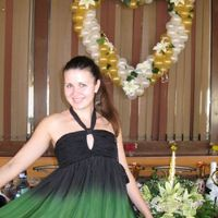 ves8na, 38 лет, Козерог, Красноярск