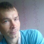 тима, 28, г.Красноуральск
