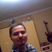 Федор, 37, г.Краснодар