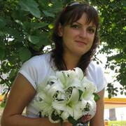 Татьяна, 34, г.Барселона