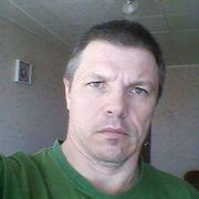 Владимир, 44, г.Чапаевск